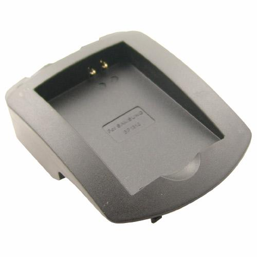 LS2290 adapter dla samsung bp1310,0
