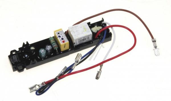 Moduł elektroniczny do żelazka Philips 423902159141,0