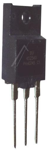 BU4525AX Tranzystor SOT-399 (npn) 800V 12A 2MHz,0