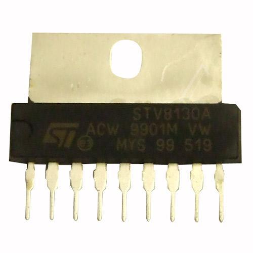 STV8130A Układ scalony IC,0