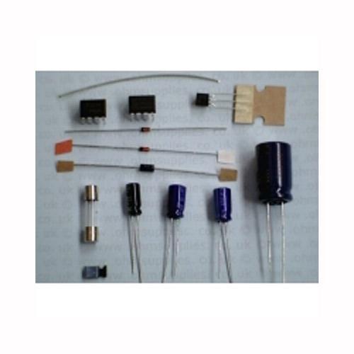 KIT02 zestaw naprawczy przetwornicy do bush/maxim/medion/goodmans,0