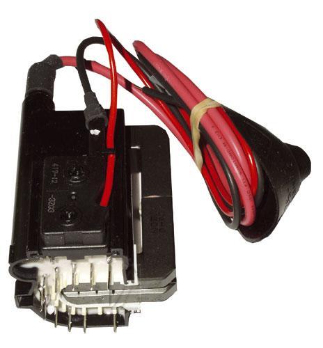 312813821131 Trafopowielacz | Transformator Philips,0