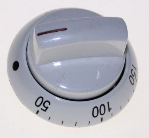 Pokrętło termostatu do piekarnika 00184400,0