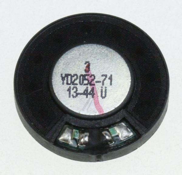 L0AA02A00096 MICRO LAUTSPRECHER PANASONIC,0