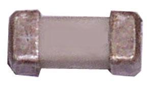 0.75A F Bezpiecznik SMD zwłoczny (6.1mm/2.54mm),0