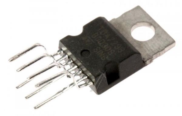 TDA7298 Układ scalony IC,0