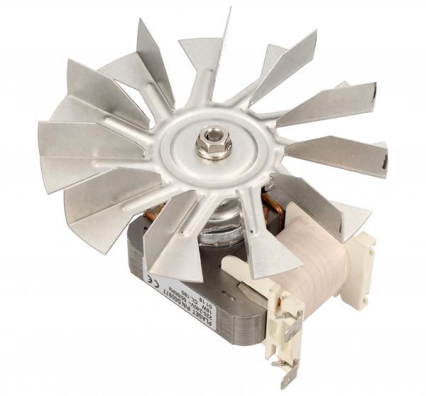 Silnik wentylatora do piekarnika 41031300,0