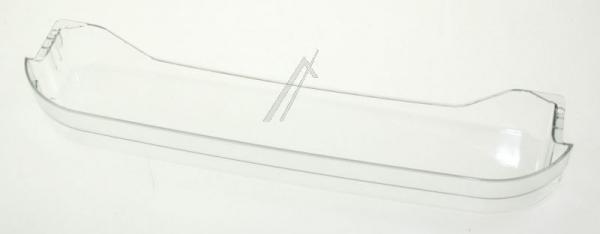 42018487 EINLEGEBODEN/1400 ANK(TRANS.WH.GRAY) VESTEL,0