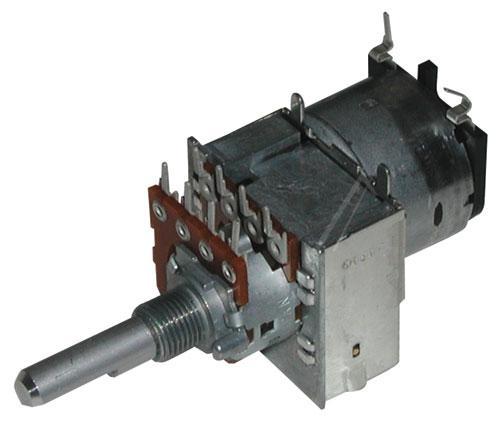 Termostat A030260 do lodówki Indesit C00064429,0