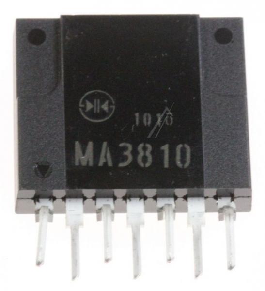 MA3810 Układ scalony IC,0