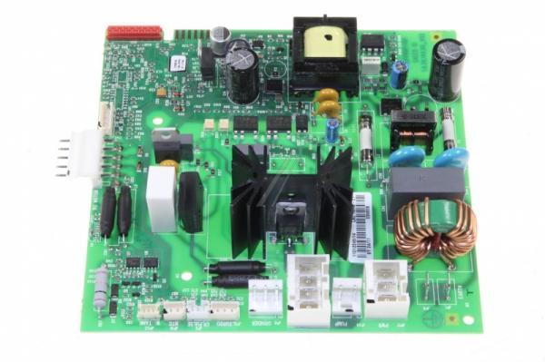 996530006339 11012246 PLATINE CPU 230V SAECO,0