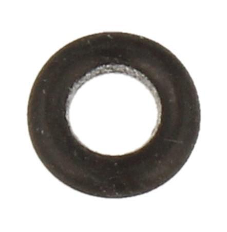 Uszczelka o-ring do ekspresu do kawy Saeco 996530013565,0