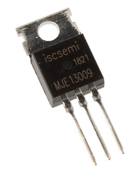 MJE13009 Tranzystor TO-220 (npn) 400V 12A 4MHz,0
