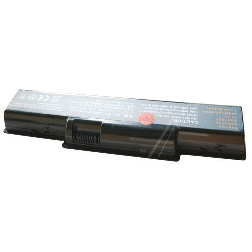 COMPA1111120 Akumulator | Bateria do laptopa Acer (11.1V 4400mAh) Li-Ion,0