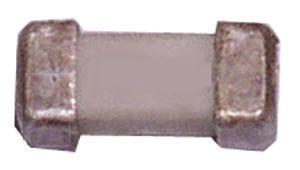 3A F Bezpiecznik SMD zwłoczny (6.1mm/2.54mm),0