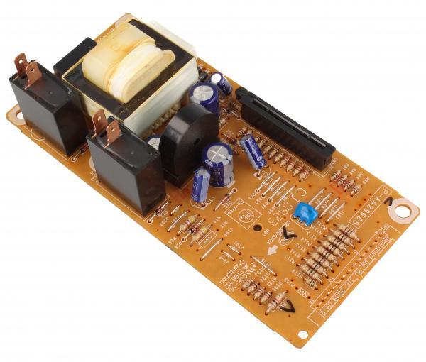 Moduł sterowania do mikrofalówki LG 6871W1A468L,1