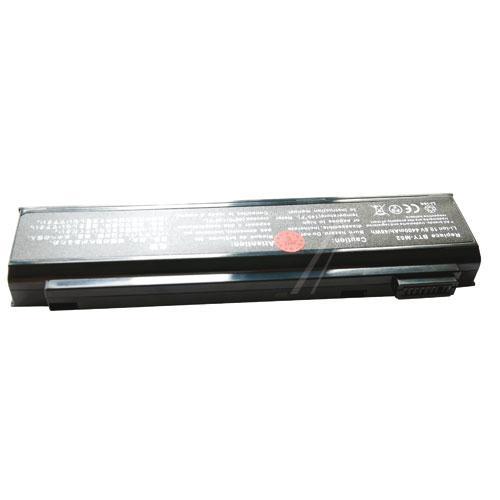 COMPA108142 Akumulator | Bateria do laptopa,0