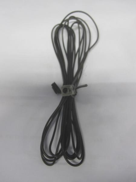 996510036012 PIG TAIL ANTENNA WIRE PHILIPS,0