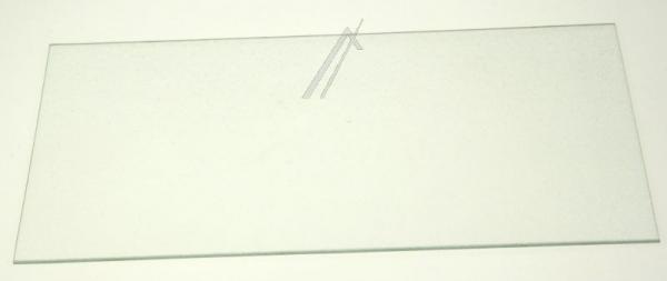 Półka szklana nad pojemnikiem na warzywa do lodówki 493000200,0