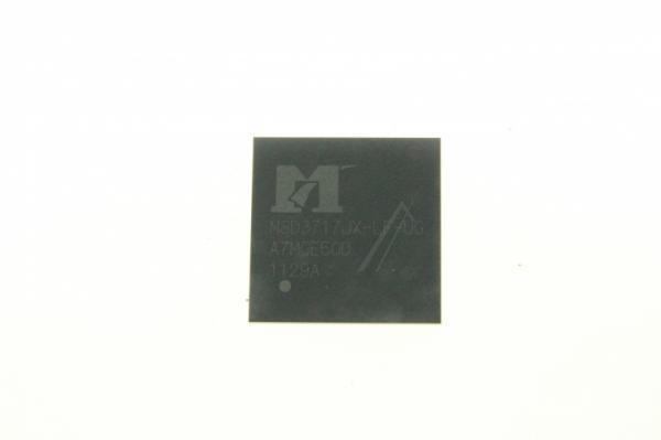 MSD3717JXLFUG Układ scalony IC,0