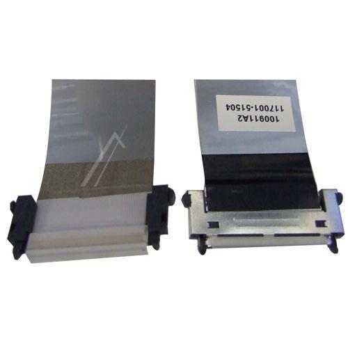 Kabel LVDS 51 pin 400mm 30069774,0