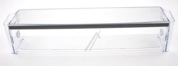 Balkonik | Półka na drzwi chłodziarki górna do lodówki 00700053,0