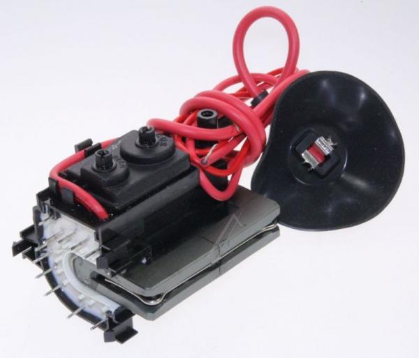 6174V6002B Trafopowielacz | Transformator,0
