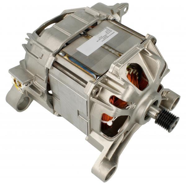 Silnik napędowy do pralki 00145148,0