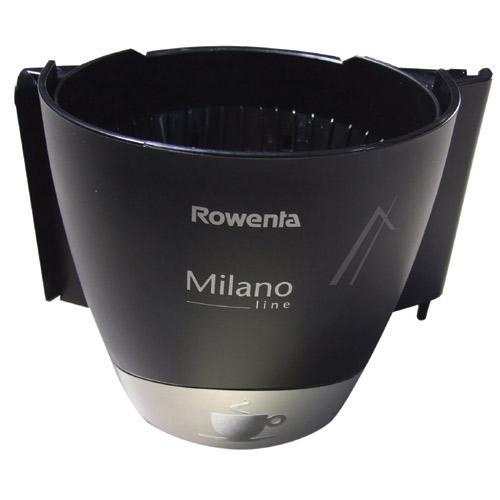 Koszyk   Uchwyt stożkowy filtra do ekspresu do kawy Rowenta SS988245,0