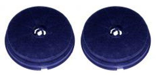 Filtr węglowy aktywny w obudowie do okapu CR300,0