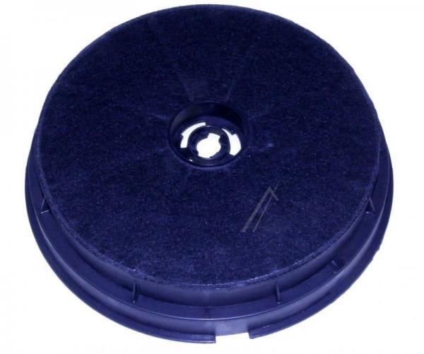 Filtr węglowy aktywny w obudowie do okapu CR300,2