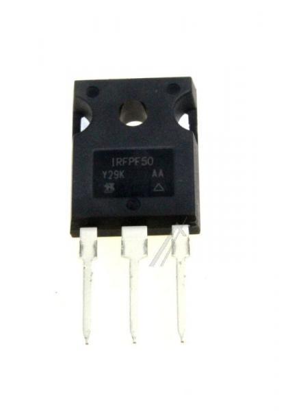 IRFPF50 Tranzystor TO-247 (n-channel) 900V 6.7A 30MHz,0