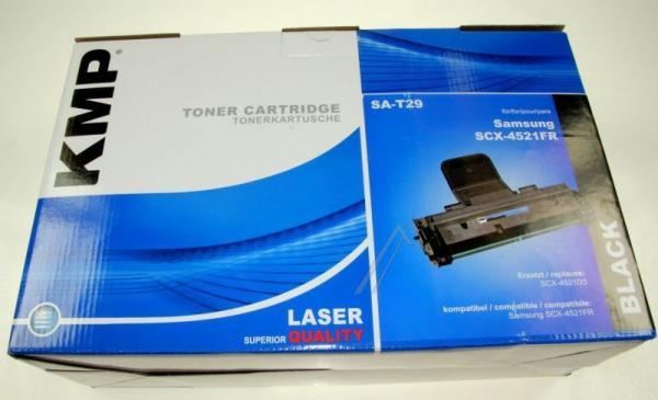 Toner czarny do drukarki  SAT29,0