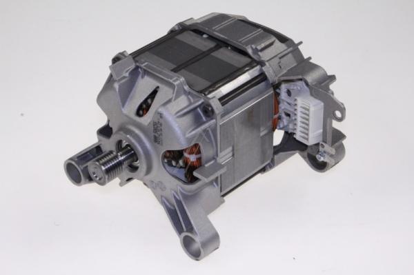 Silnik napędowy do pralki Siemens 00145149,0