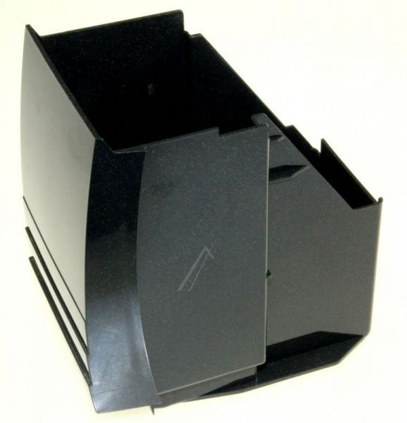 Zbiornik | Pojemnik na fusy do ekspresu do kawy Saeco 996530040425,0