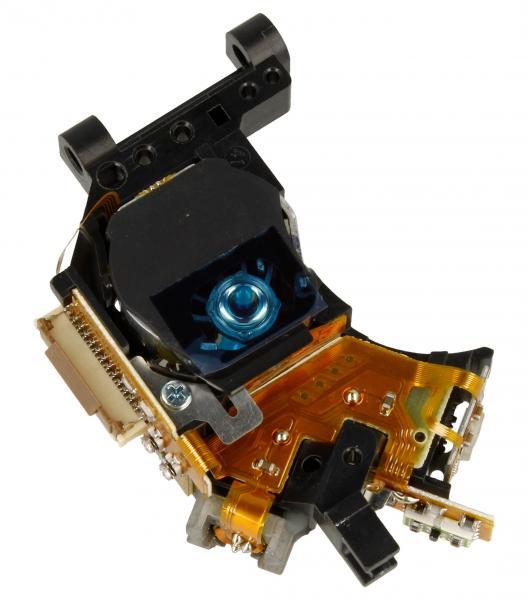 SPU3141 Laser   Głowica laserowa,0