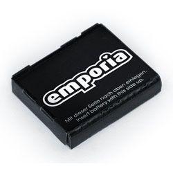 Akumulator | Bateria 3.7V 1200mAh do smartfona AKV170,0