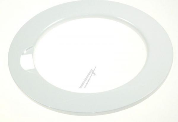 Obręcz | Ramka zewnętrzna drzwi do pralki 338003300,0
