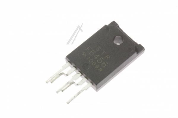 STRF6456S Układ scalony IC,0