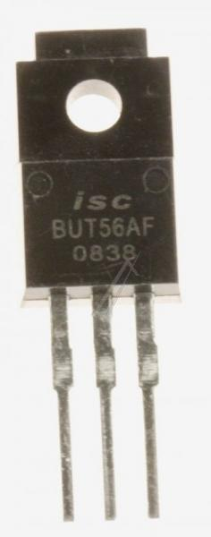 BUT56AF Tranzystor SOT-186 (npn) 450V 8A 10MHz,0