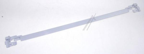 Listwa   Ramka przednia półki zamrażarki do lodówki 743608000,0