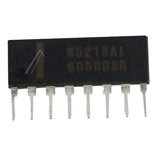 M5218AL Układ scalony IC,0