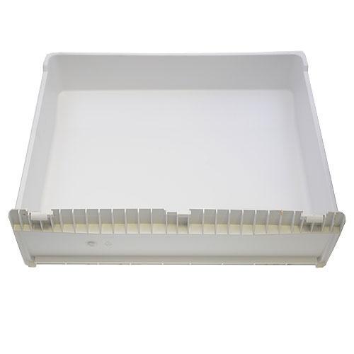 Szuflada | Pojemnik zamrażarki górna do lodówki 368017400,0