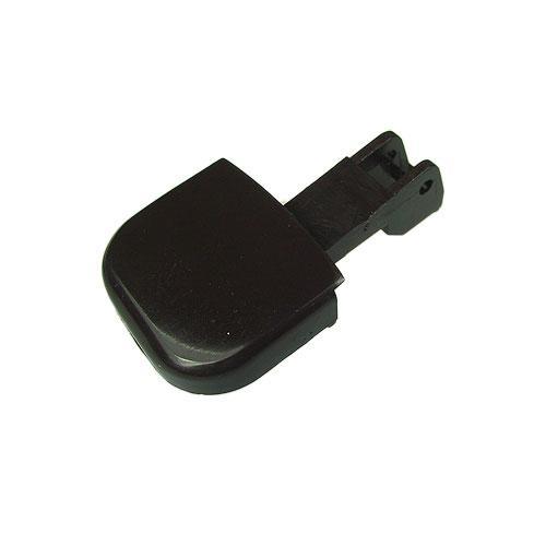 Rączka | Uchwyt drzwi do pralki Electrolux 50098847002,0
