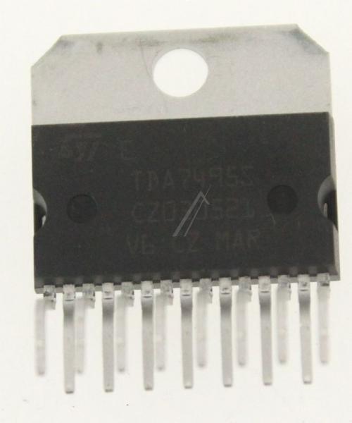 TDA7495S Układ scalony IC,0