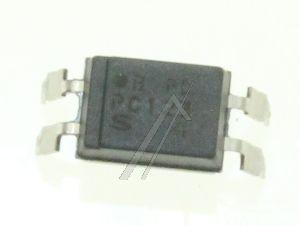PC123FY Układ scalony IC,0