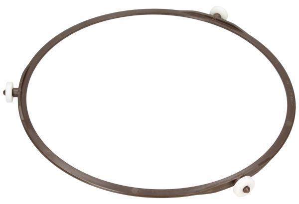 Obręcz | Pierścień obrotowy do mikrofalówki LG 5889W2A005K,0