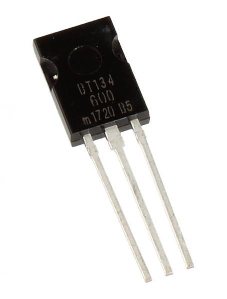 BT134 Triak ,0