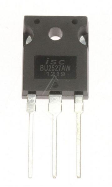 BU2527AW Tranzystor TO-247 (npn) 800V 12A 10MHz,0