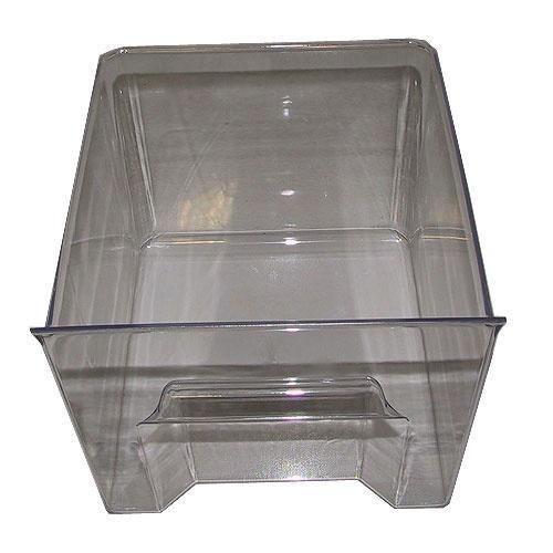 Pojemnik | Szuflada na warzywa do lodówki 368018100,0